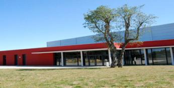 L'Idonière à Poiré-sur-Vie