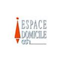 Espace Domicile