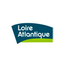Loiret Atlantique