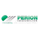 Perron immobilier