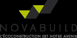 logo_novabuild[1]