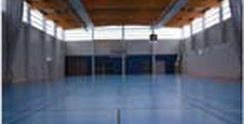Salle de sport à Treillières